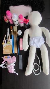 dollsupplies