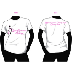 IG housewives shirt2-1